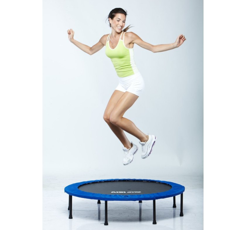 121015161910_AIBI Foldable Trampoline1_zoom