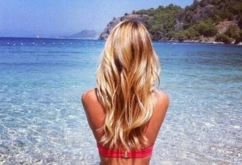 52add8d2e4b0b09acc7f98fa-kattgirl14-1387384174957-beach