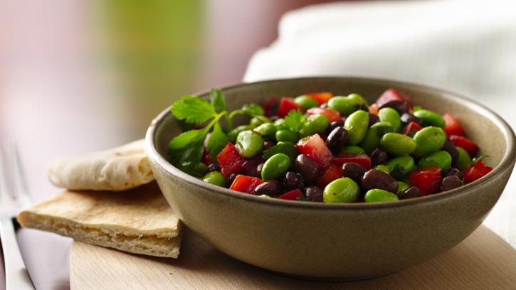 Beans-Lentils-Peas_hero