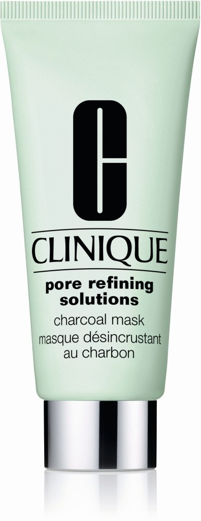 CLINIQUE+Pore+Refining+Solutions+Charcoal+Mask+INTL+Icon+Shot