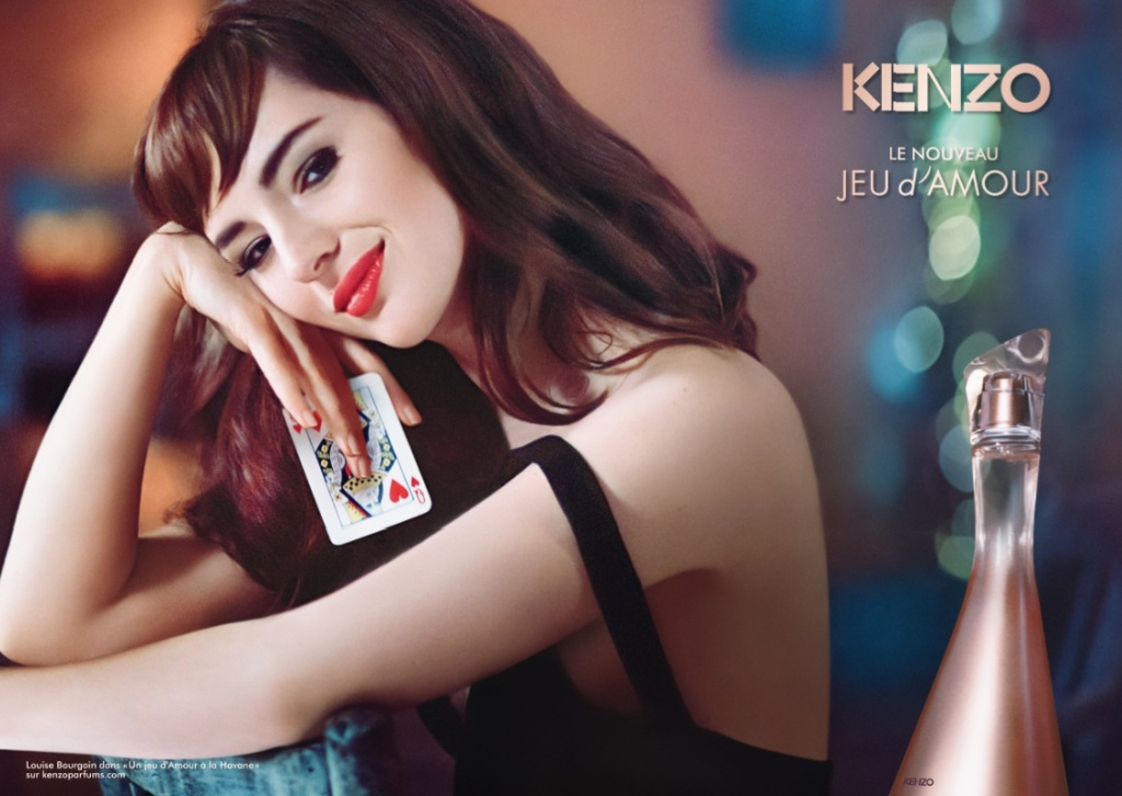 Kenzo-Jeu-d-Amour-2