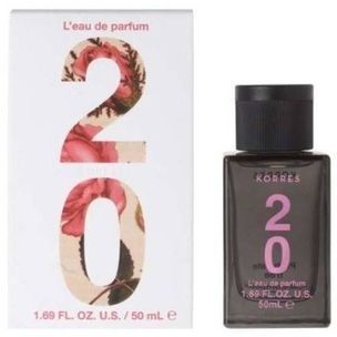 korres_leau-de-parfum-20_for_woman_m