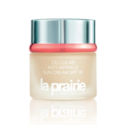 LA-PRAIRIE-CELLULAR-ANTI-WRINKLE-SUN-CREAM-SPF-30-405x405