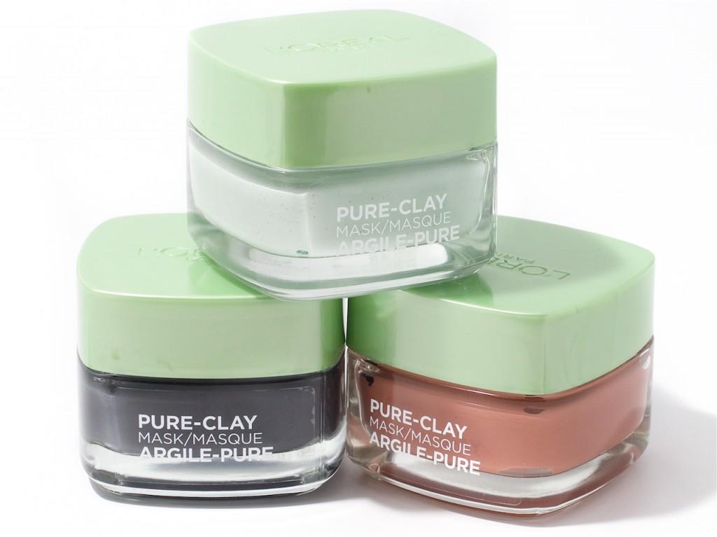 LOreal-Pure-Clay-Masks-878