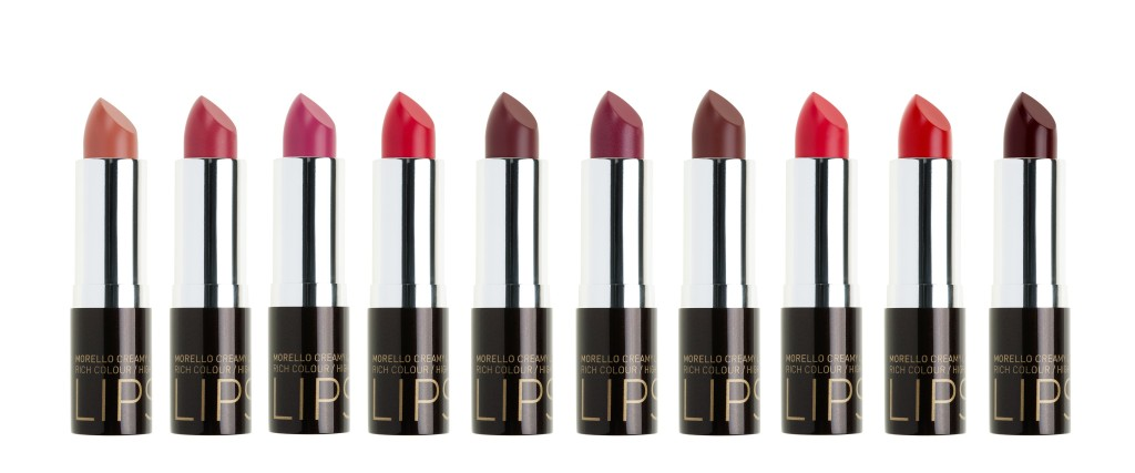 MORELLO LIPSTICK_ALL