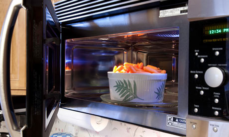 Microwave-oven-006