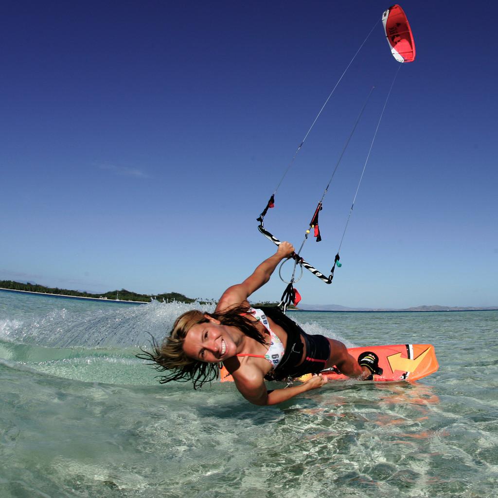 My-iPad-Mini-HD-Summer-Kite_Surf_3Wallpapers_iPad