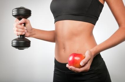 fitness-food-2