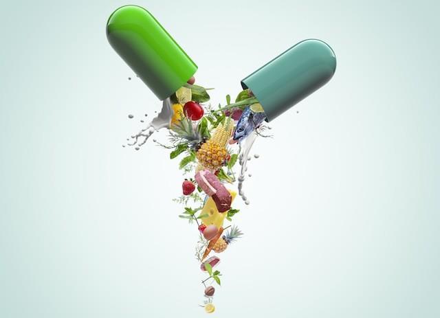 food-supplements-copy