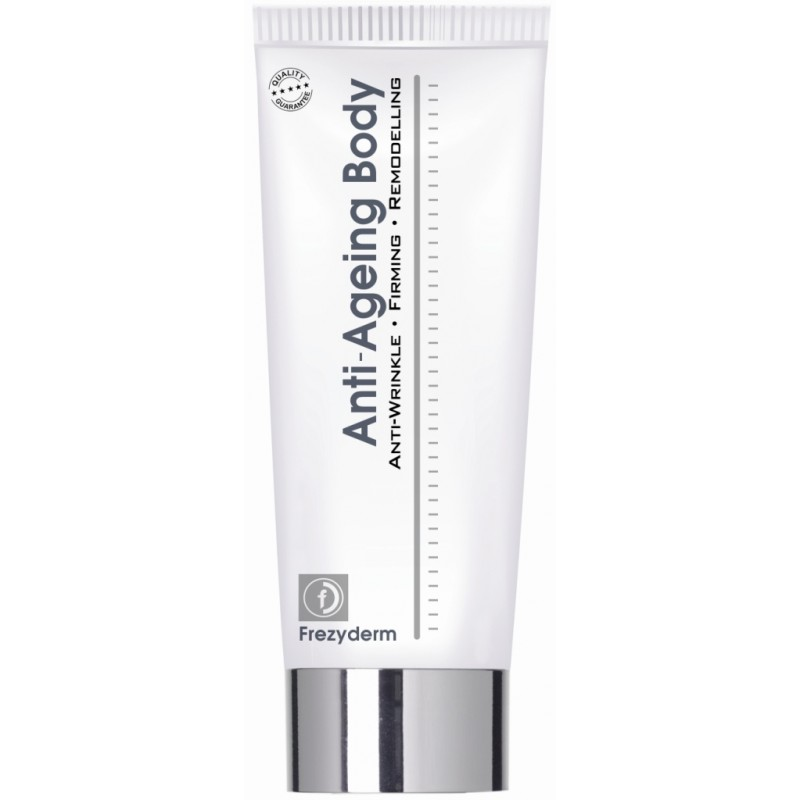 frezyderm-anti-ageing-body-cream-200ml
