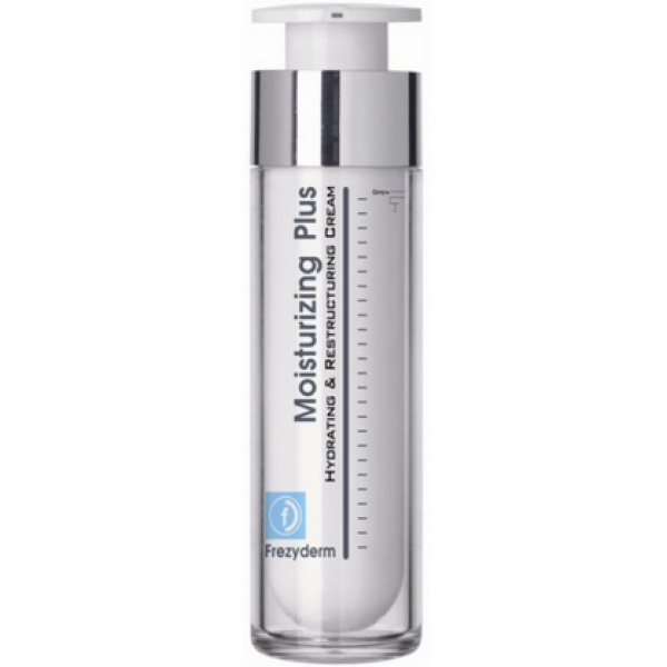 frezyderm-moisturizing-plus-30-50ml-1058-600x600