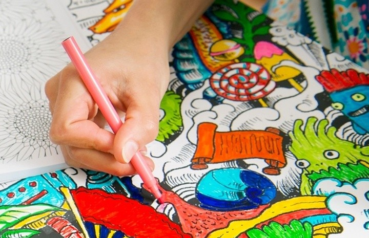 hand-coloring-book-720x465