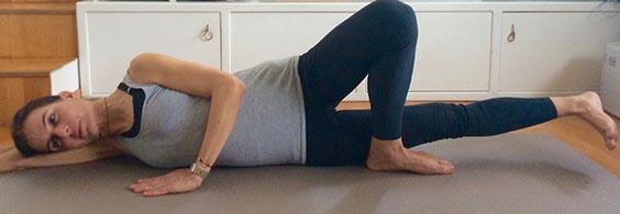 inner-thigh-lift