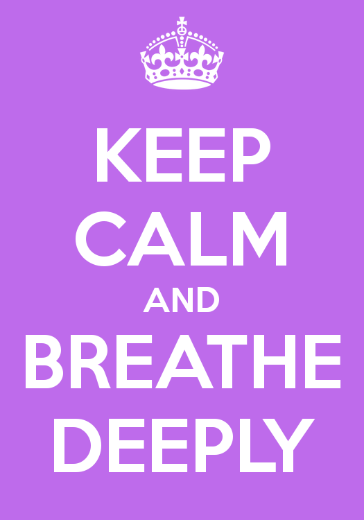 keep-calm-and-breathe-deeply-16