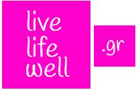 livelifewell.gr