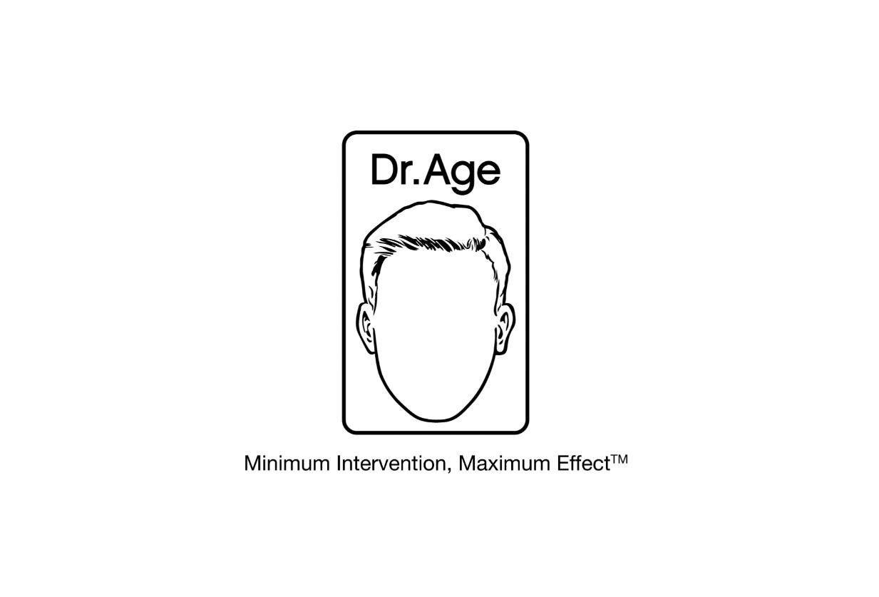 Ποιος είναι ο Dr.Age που για αυτόν μιλούν στη Νέα Υόρκη;