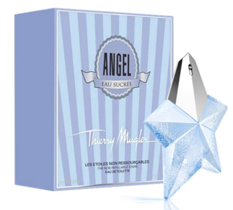 thierry m angel 1