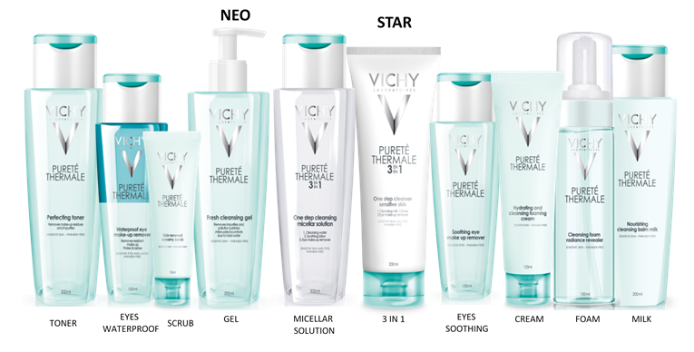vichy-purete-thermale-proionta