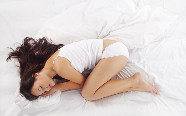 what-are-the-best-and-worst-sleep-positions