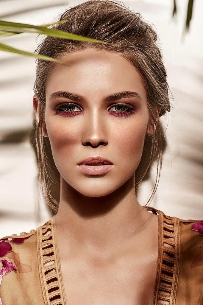 6.INGLOT_Sunkissed_campaign image_lo res