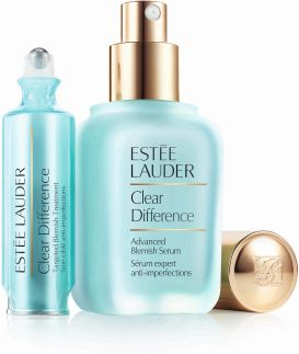 Clear_Difference_Blemish_Treatment___Advanced_Blemish_Serum_Product_Shots_on_White_Global_ex_NOAM_ex_Canada_Expires_March__15