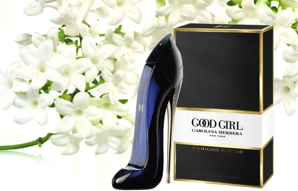 Good-Girl-Carolina-Herrera-for-women-bc-1024x657