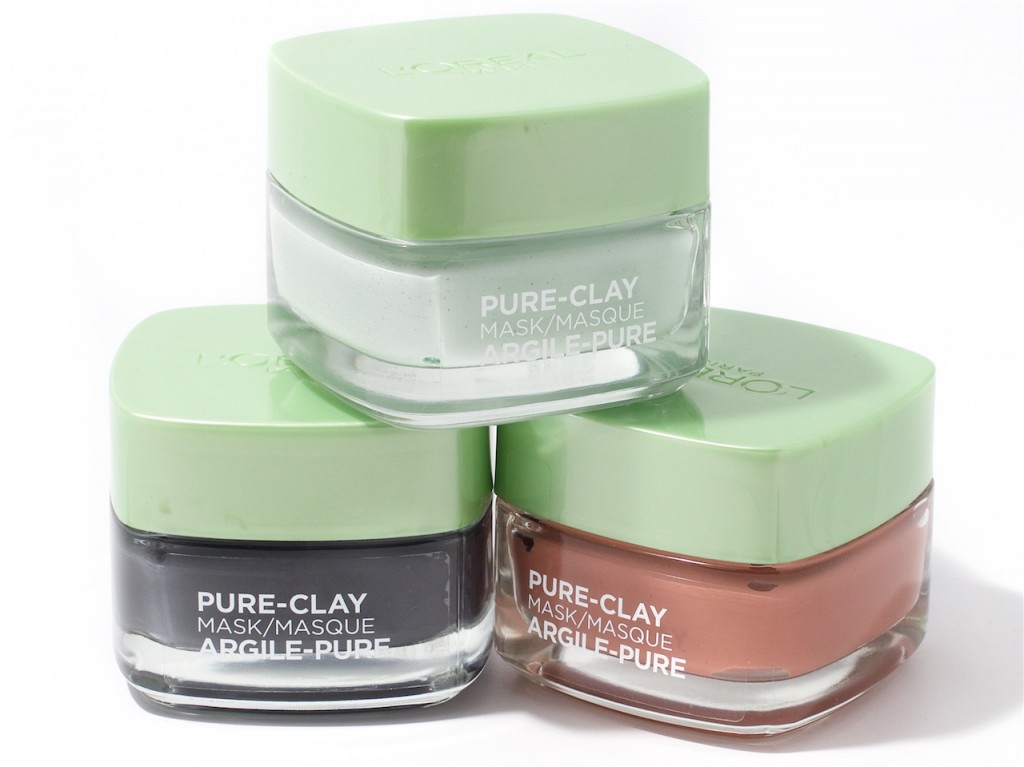LOreal-Pure-Clay-Masks-878