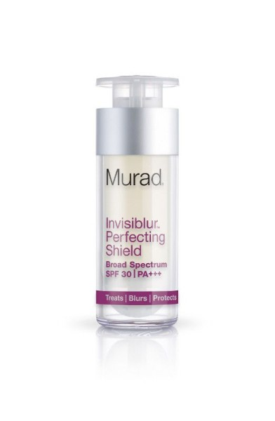 Murad_ Invisiblur Perfecting Shield SPF 30_HR