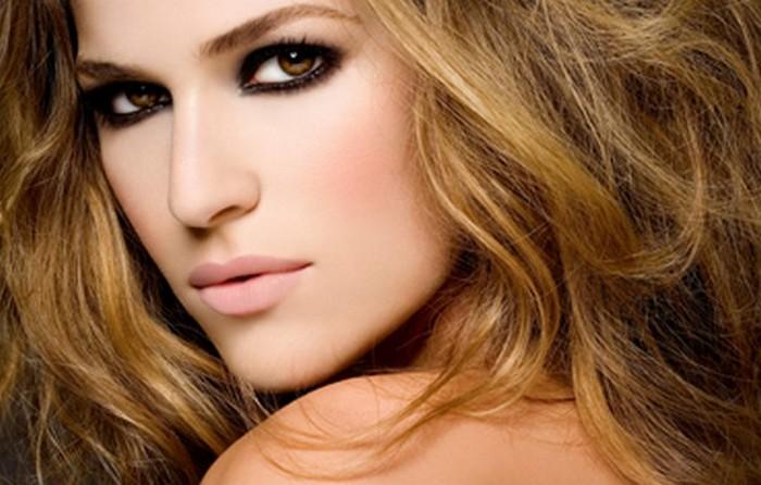 Neutral-Eye-Makeup-Green-Eyes-Eye-Makeup-Makeup-Dark-Skin-Blue-Eyes-Eye-Makeup-Tips-Smokey-Eye-Makeup-Black-Smokey-Eye-Perfect-Smokey-Eye-Smokey-Eye-Look-Brown-Smokey-Eyes