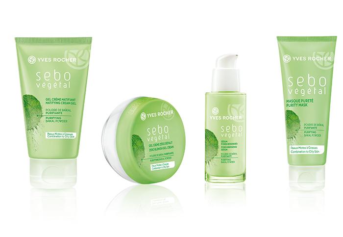 Yves-Rocher-Sebo-Vegetal-Skin-Care