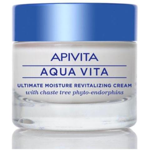 apivita-aqua-vita-advanced-moisture-revitalizing-cream-chaste-tree-phyto-endorphins-very-dry-skin
