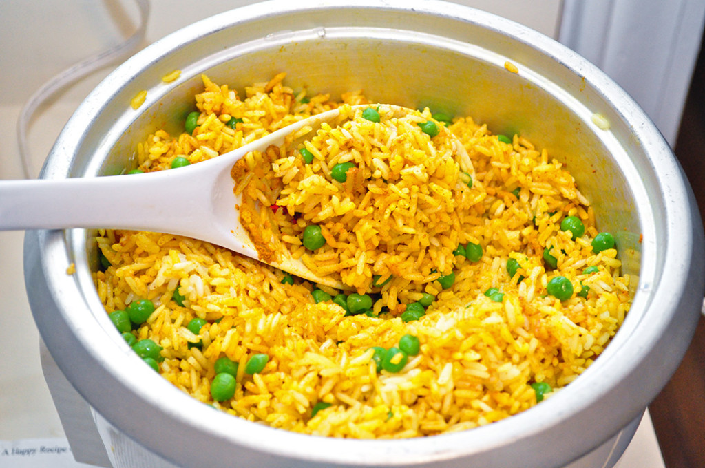 basmati-rice-recipe1072-x-712-391-kb-jpeg-x