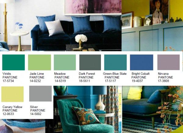 colortrends_dichotomy_pantone