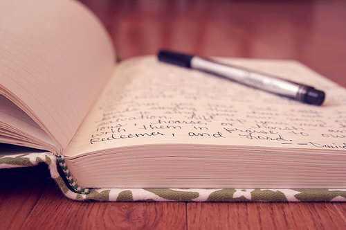 diary-notebook-pen-photo-words-favim-com-912752