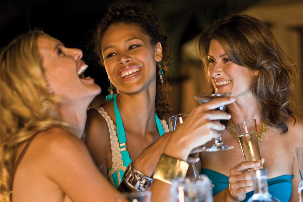 girls_night_out66c2a5
