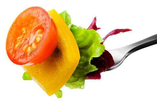 healthy-food-raw-vegetables