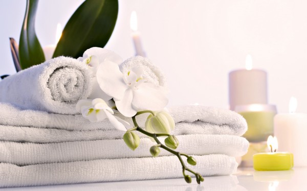 how-to-clean-tea-towels-with-clean-towels-and-white-towels-and-orchid-flower-with-candles-and-archive-miscellaneous-clean-towels-600x375