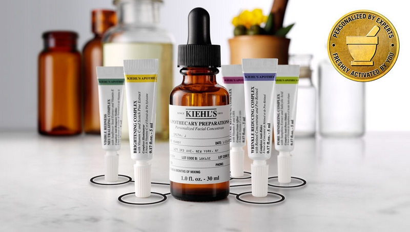 kiehl-apothecary-preparations-2016- (1)