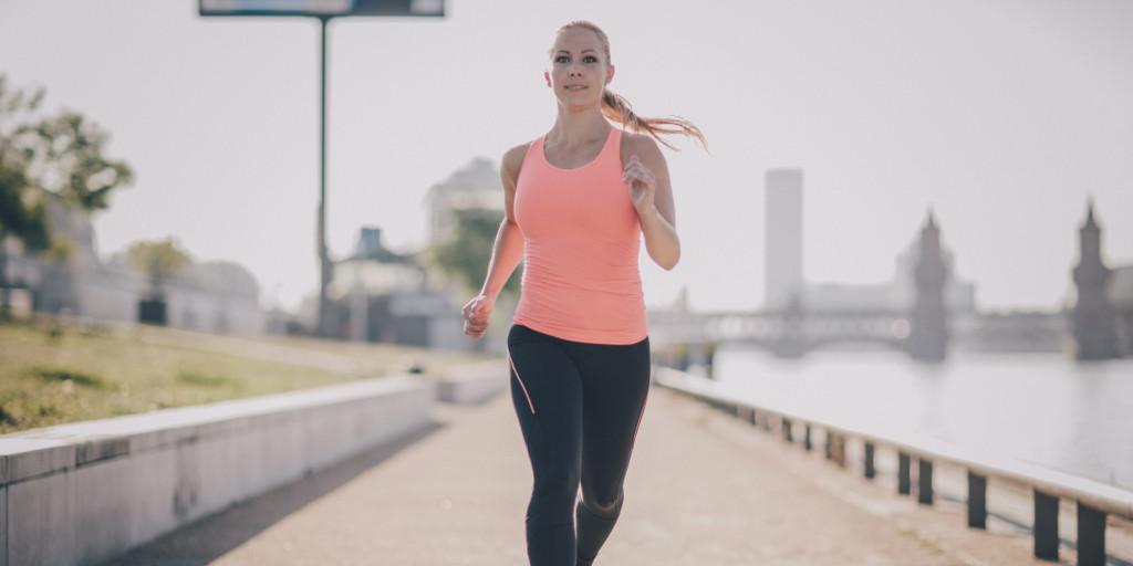 o-WOMAN-EXERCISING-facebook