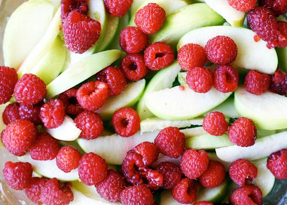 raspberry5